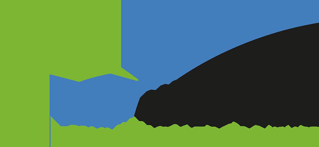Val d'Orne